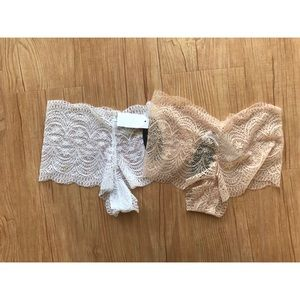 Other - ✨Lace Panty Set✨